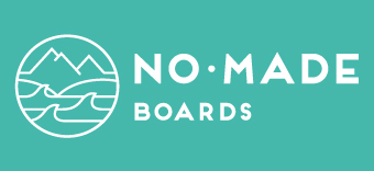 No-Made Boards