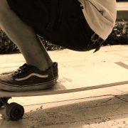 skate design